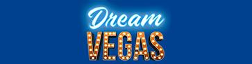 Dream-Vegas-Casino-logo