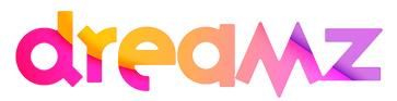 Dreamz-Casino-logo