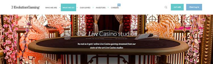 Evolution-Gaming-live-casino