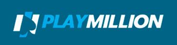 Play-Million-Casino