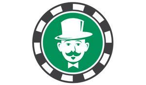 Sir-Jackpot-Casino-logo