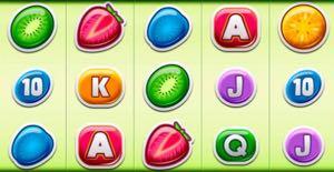 Slotspel från NetEnt