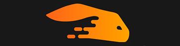 Snabbis-Casino-logo