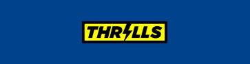 Thrills-Casino-logo