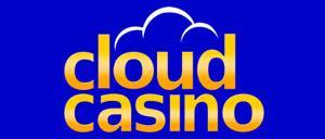 cloud_casino_logo